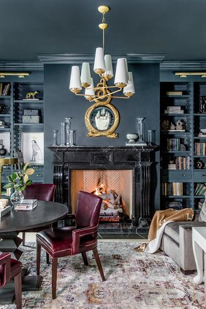 Blog Alice Lane Interior Design