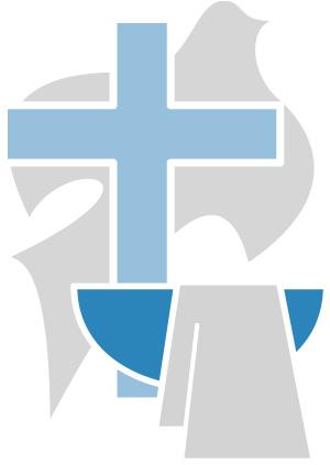 brethern in christ