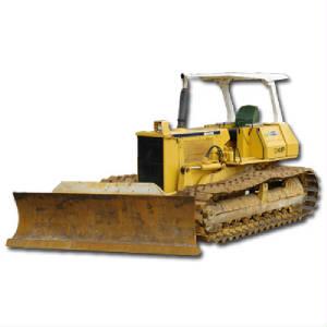 bulldozer.jpg.w300h300.jpg