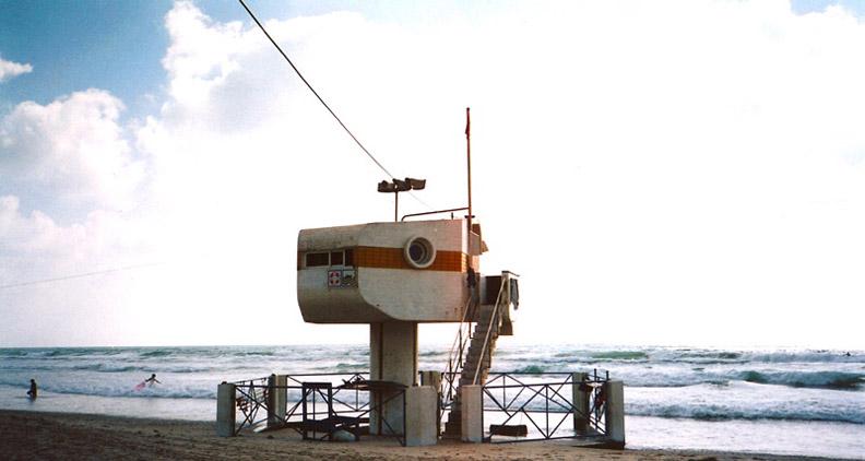 Nicholas_Darmstaedter_lifeguard.jpg