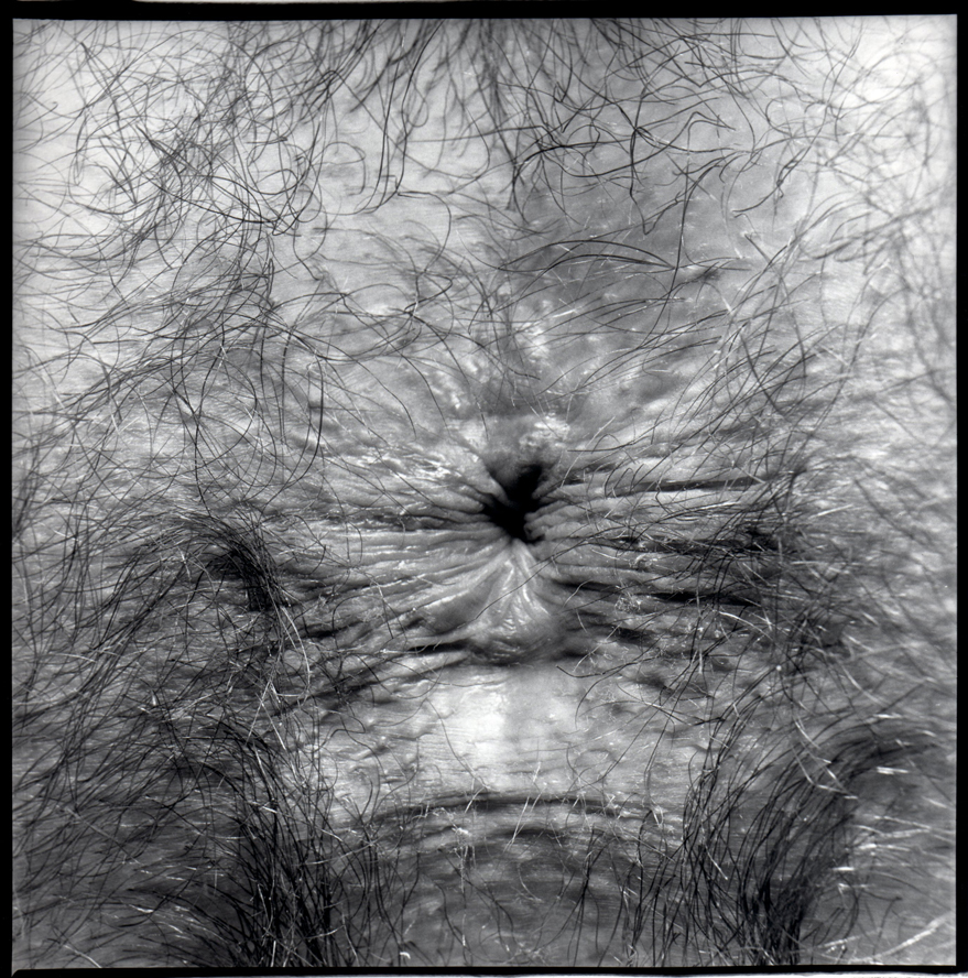 Hairy.jpg