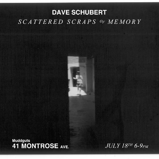 DaveSchubertFlier2.jpg.w560h560.jpg