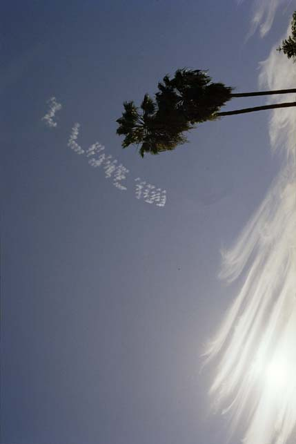 i_love_you_sky_fixed11x14.jpg