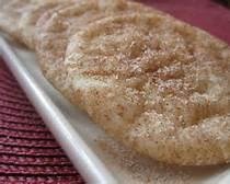 sand tarts