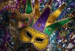 Mardi Gras2