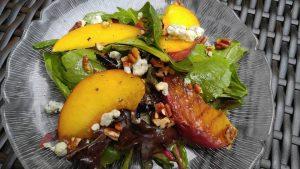 Peach Salad2