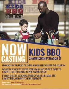 kbbq2-flyer