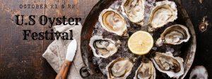 U.S-Oyster-Festival-300x113.jpg