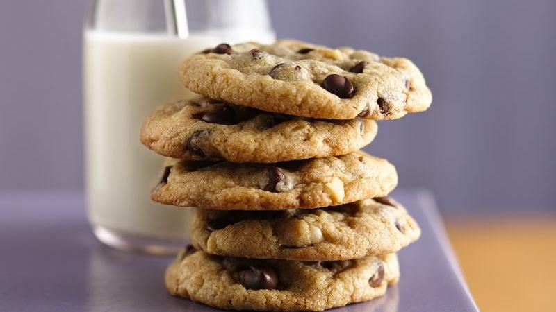 Chocolate chip cooies.jpg