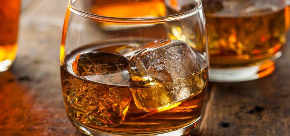 bourbon-1170x550.jpg