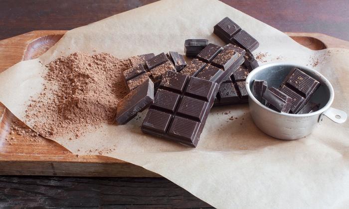 Chocolate-tasting.jpg