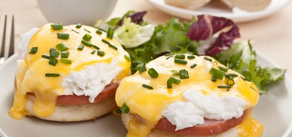 eggs-benedict-1170x550.jpg