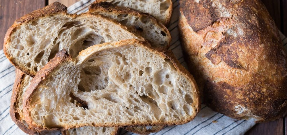 sourdough-bread-1170x550.jpg