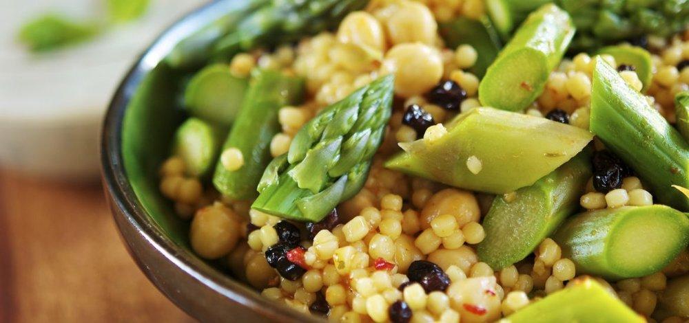 Vegetarian-1170x550.jpg