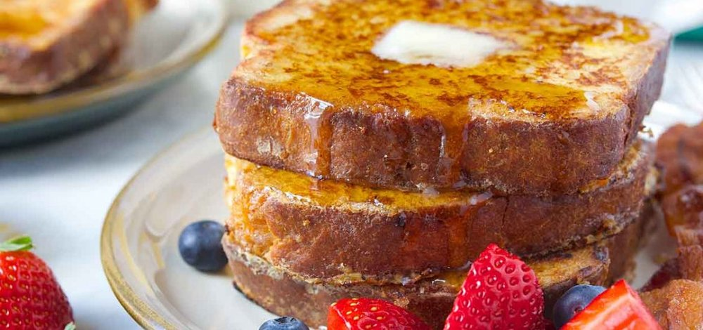 French-toast2-1170x550.jpg