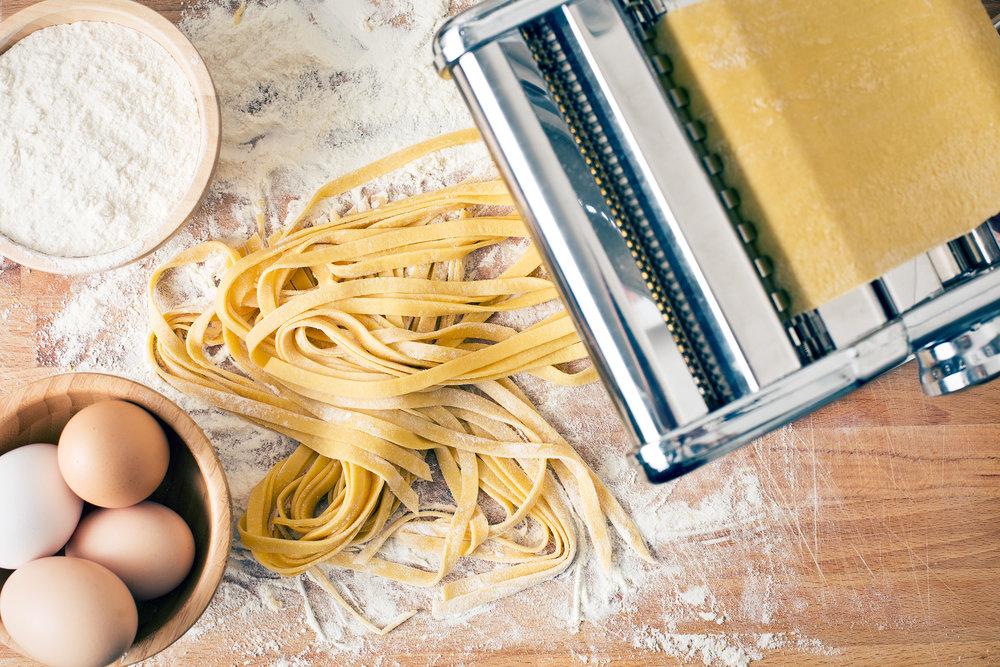 Fresh pasta2.jpg