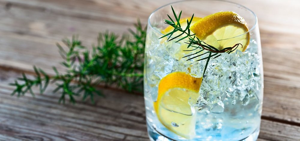 gin-cocktail-1170x550.jpg