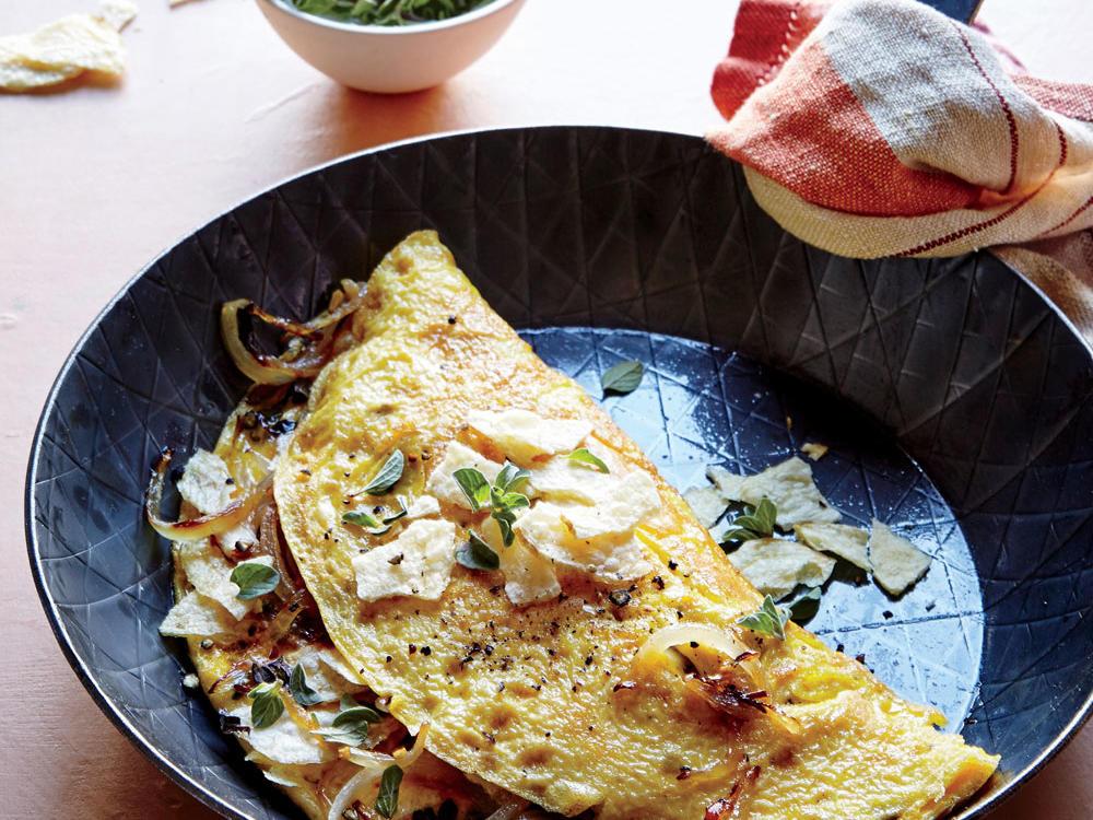 1603p38-spanish-tortilla-omelet.jpg