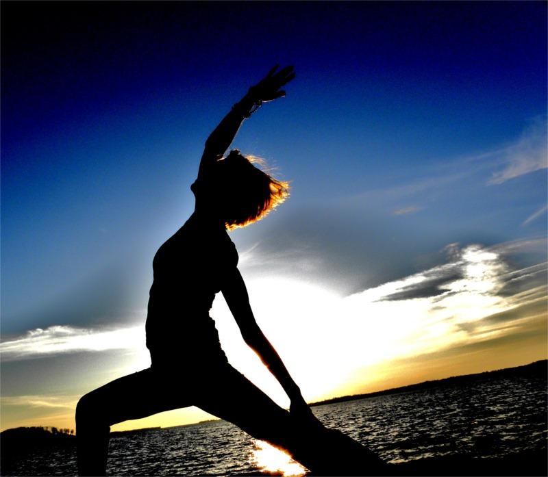 Yoga.JPG