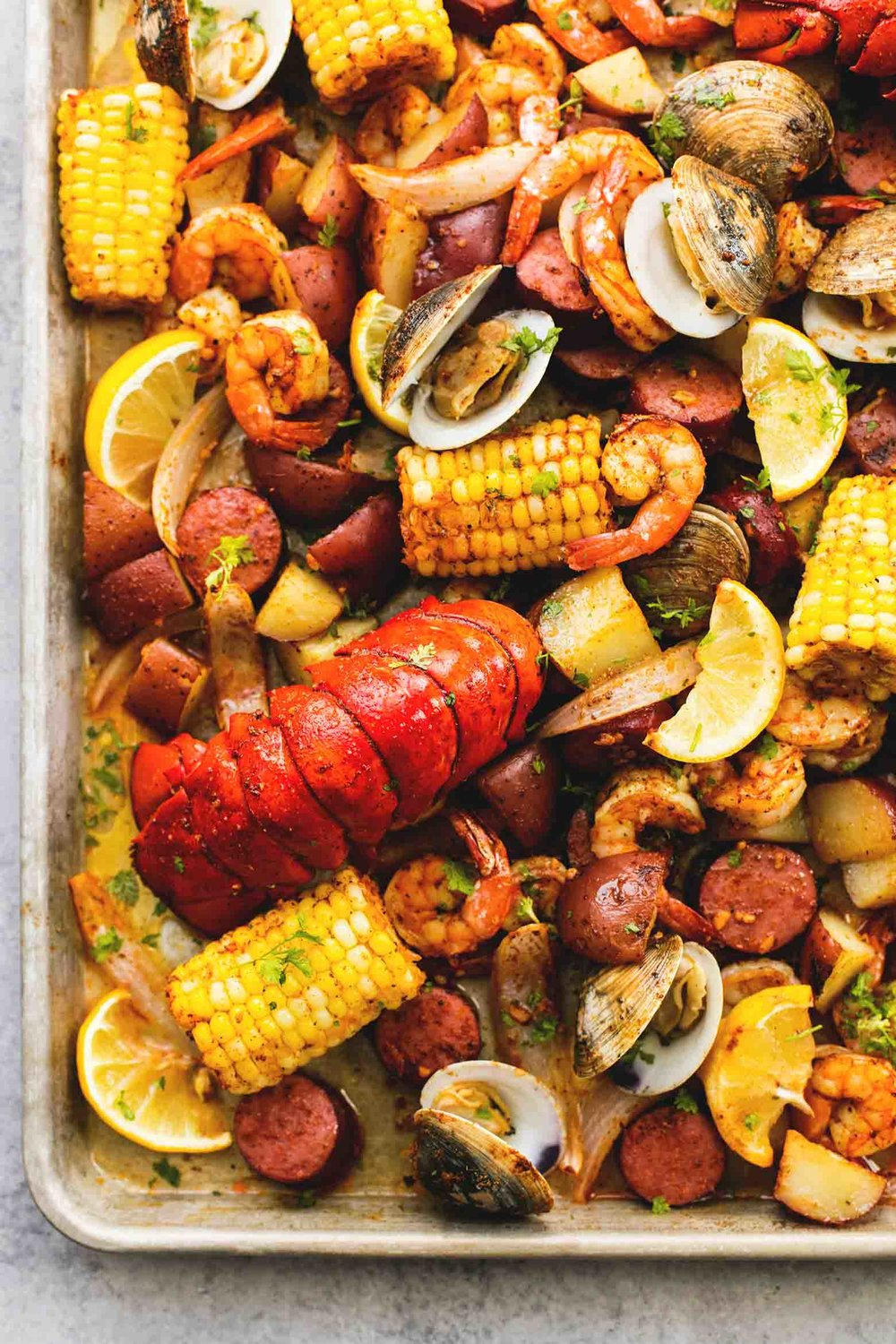 sheet-pan-clambake-102.jpg
