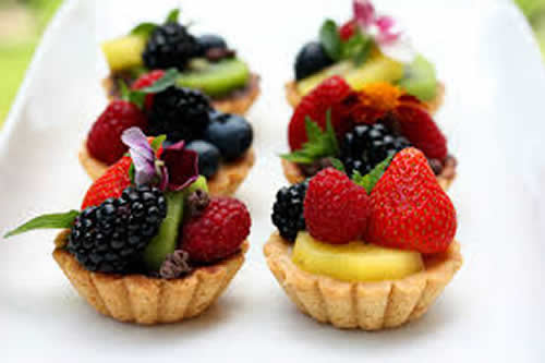 mini_fruit_tarts.jpg