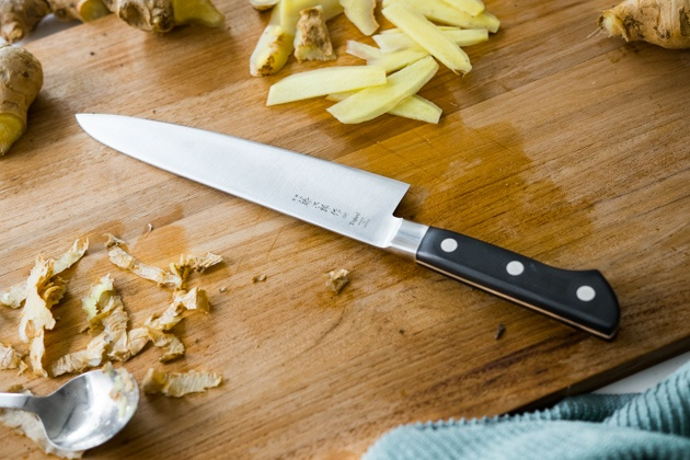 chefsknives-lowres-2611.jpg