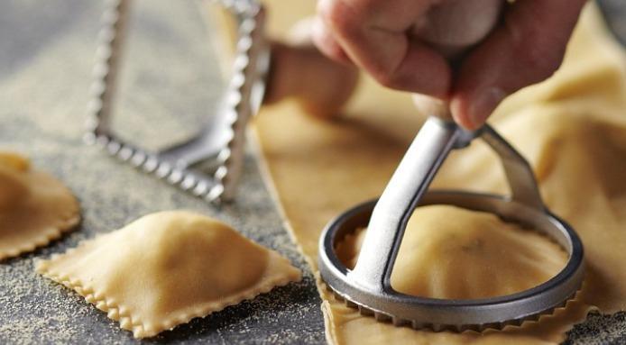 Pasta-making.jpg