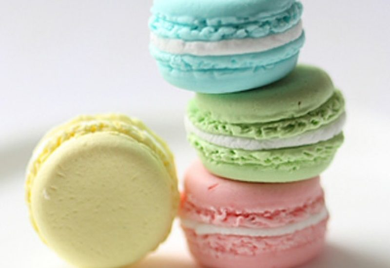 macarons-for-web_1-800x550.jpg