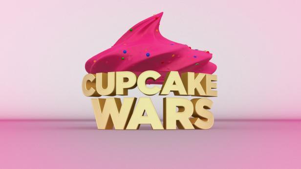 cupcake wars.jpeg