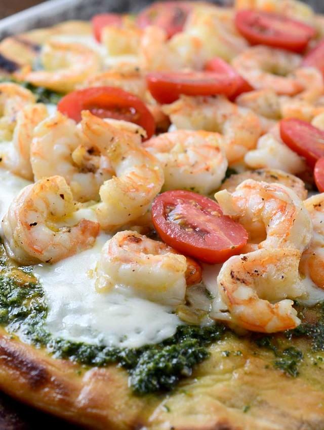 Shrimp & Pesto pizza.jpg