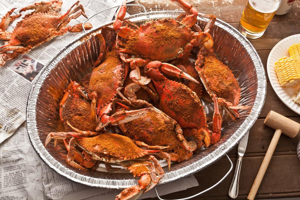 steamed crabs.jpg