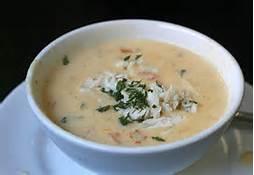 Cream of crab soup.jpg
