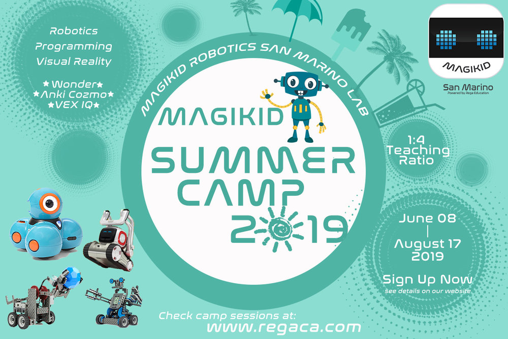 Magikid Summer Camp.jpg