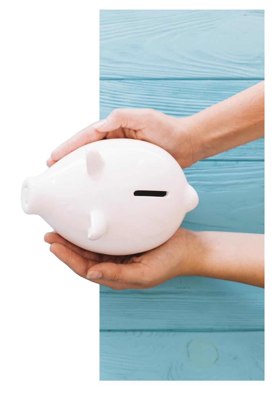 Open An Account - SavingsCheckingInvestment / IRAsMoney Markets