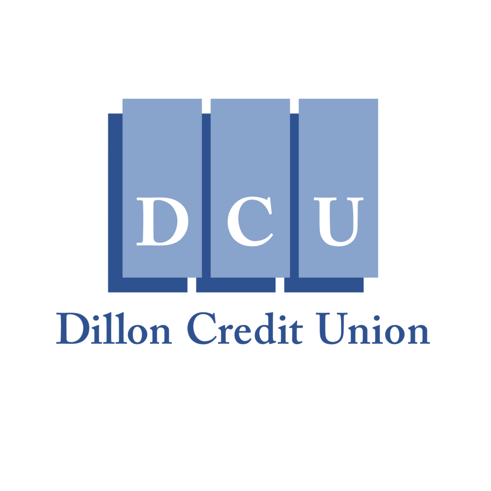 Dcu Auto Loan Calculator >> Our Vision Dillon Credit Union