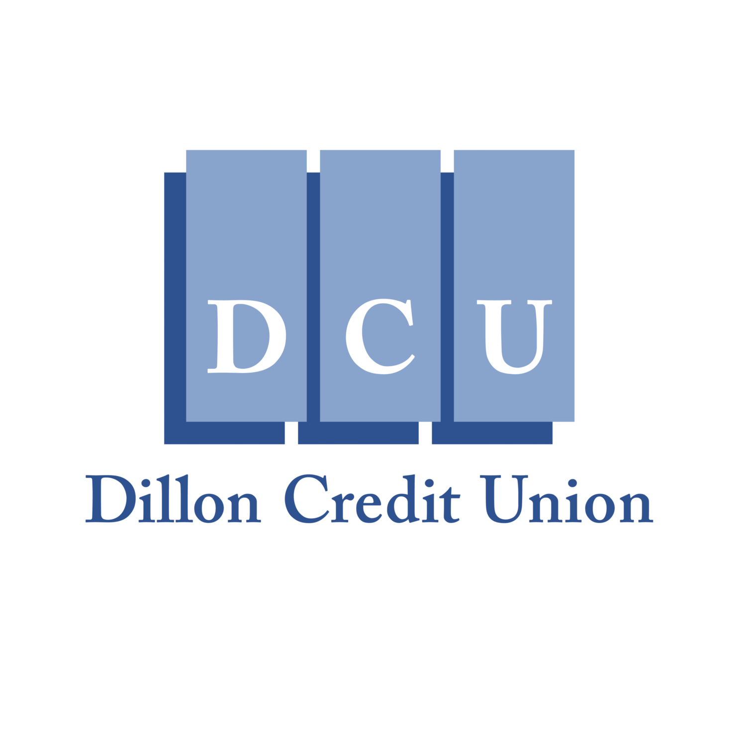 Dillon Credit Union