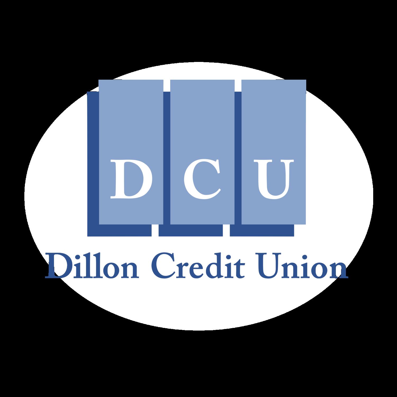 Dcu Auto Loan Calculator >> Dillon Credit Union