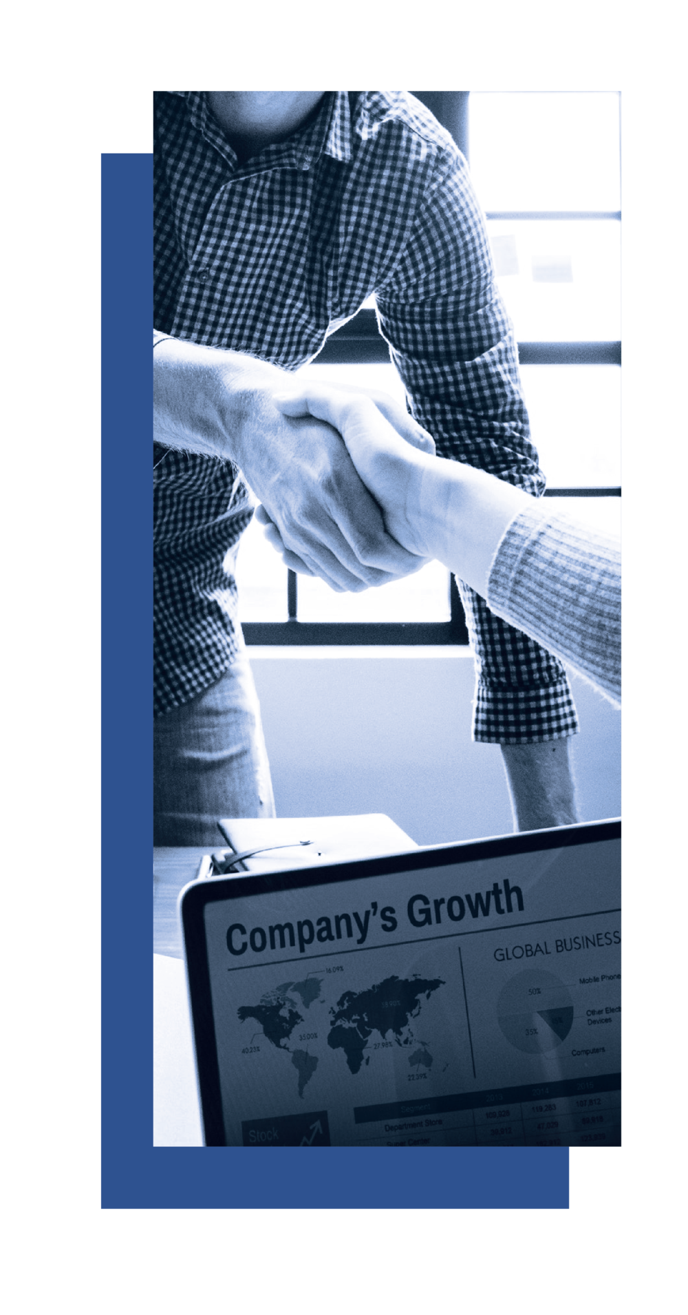 Dcu Auto Loan Calculator >> Members Benefits Dillon Credit Union