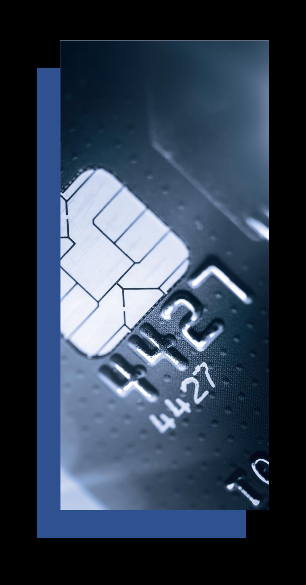 DCU_Credit_Card-14.png