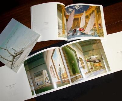 book_gate_fold.jpg