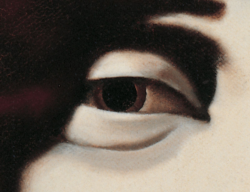 TWO ARTISTS - detail 4.jpg