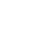 Two Artists Logo - White on Alpha - 150.png