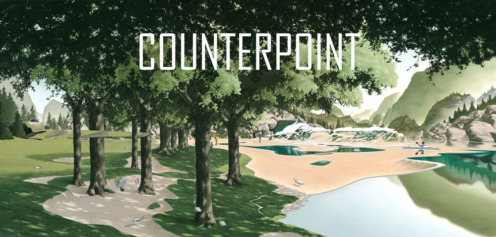 COUNTERPOINT - TITLE PAGE.jpg