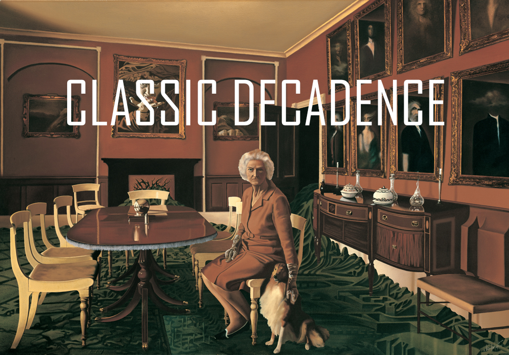 CLASSIC DECADENCE - TITLE PAGE.jpg