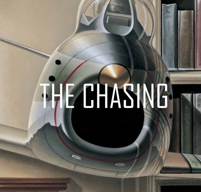 The_Chasing - TITLE PAGE.jpg