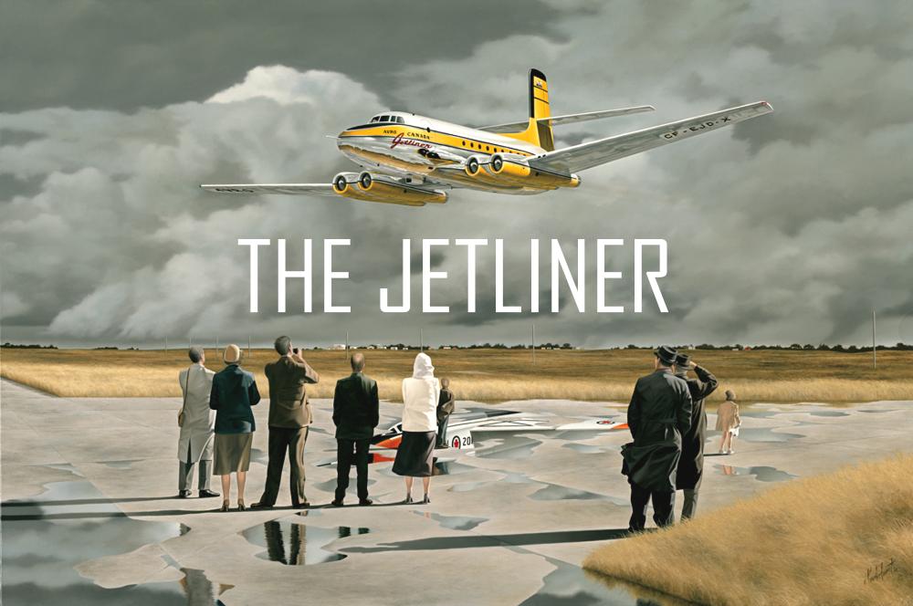 Jetliner - TITLE PAGE.jpg
