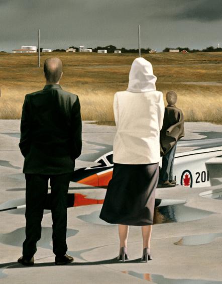 Jetliner - Detail 2.jpg