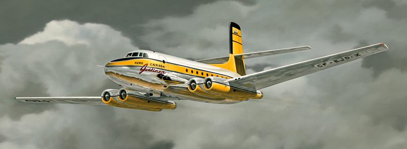 Jetliner - Detail 1.jpg