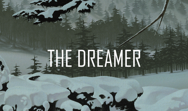 DREAMER - TITLE PAGE.jpg