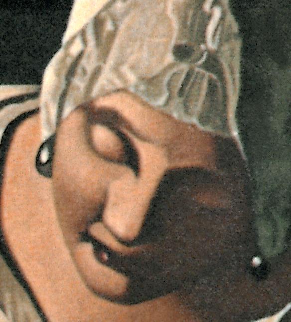 FIRST PROBE  - Detail 3.jpg